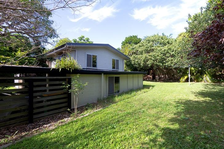 38 Allan Street, Southport 4215, QLD House Photo