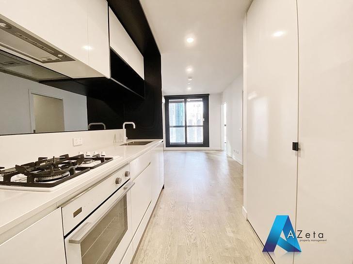3302/296 Little Lonsdale Street, Melbourne 3000, VIC Apartment Photo