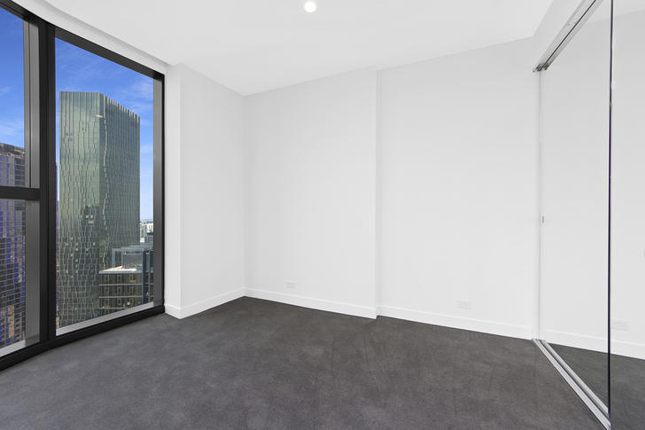 5205/160 Victoria Street, Carlton 3053, VIC Apartment Photo
