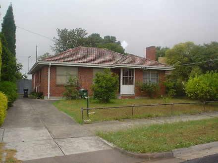 13 Wilson Street, Fawkner 3060, VIC House Photo