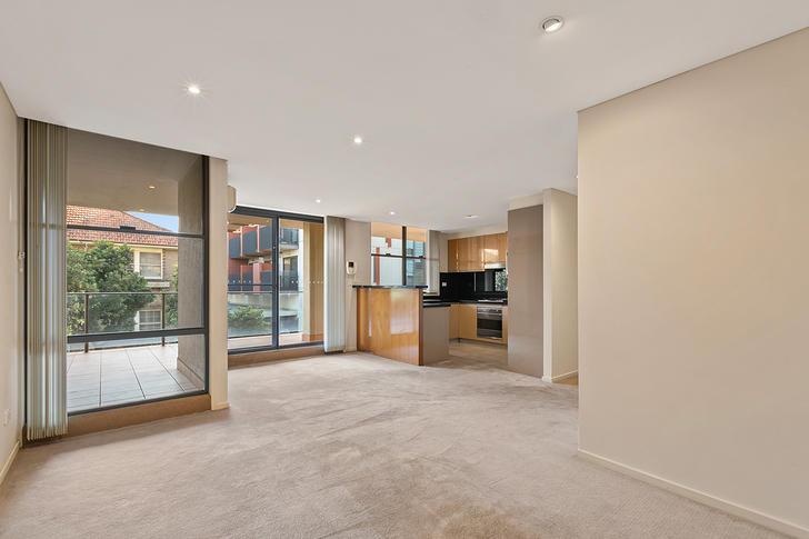 20/12-14 Layton Street, Camperdown 2050, NSW Apartment Photo