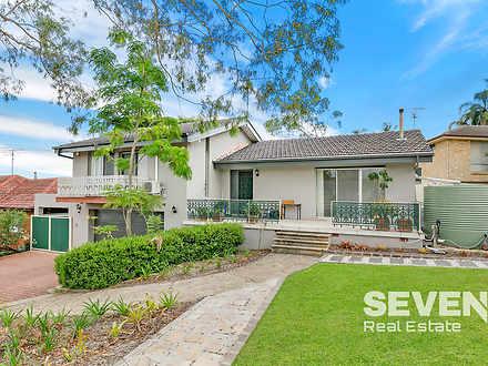 5 Kareela Road, Baulkham Hills 2153, NSW House Photo