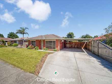 152 Warana Drive, Hampton Park 3976, VIC House Photo