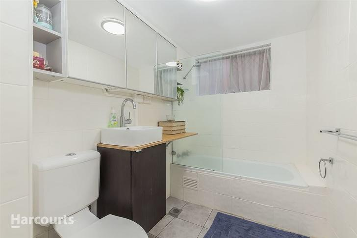 10/19 Meadow Crescent, Meadowbank 2114, NSW Unit Photo