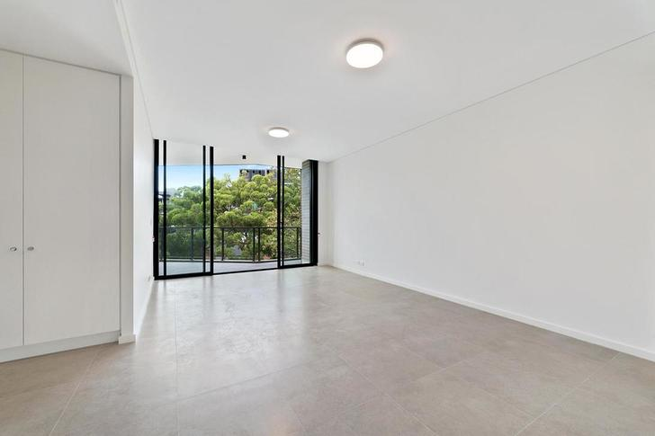 320/10-20 Mcevoy Street, Waterloo 2017, NSW Apartment Photo