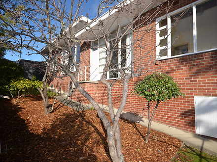 2/2 Woolton Place, Sandy Bay 7005, TAS Apartment Photo