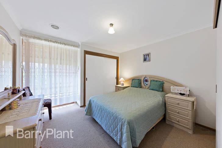 42A Vincent Avenue, St Albans 3021, VIC House Photo