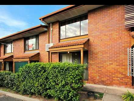 Woodridge 4114, QLD Townhouse Photo