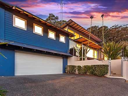 24 Casino Street, Terrigal 2260, NSW House Photo