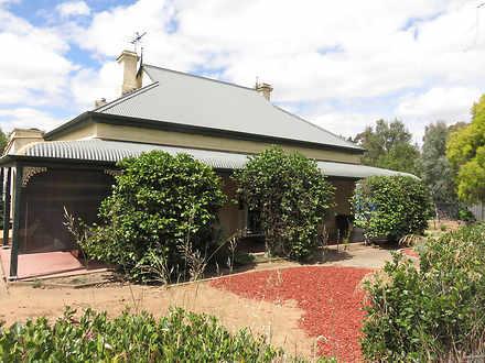 31 Murray Street, Greenock 5360, SA House Photo