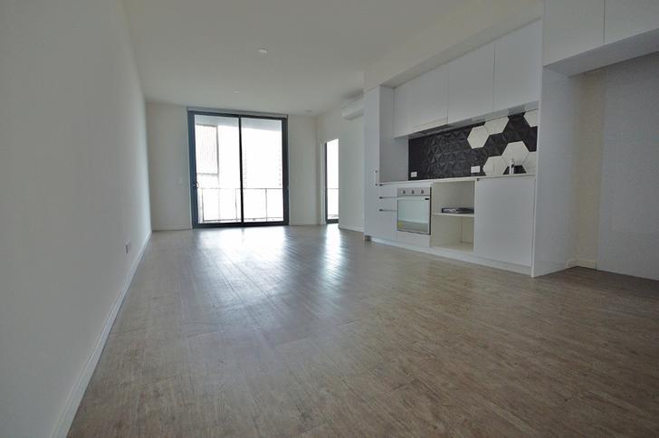 27/50 Filburn Street, Scarborough 6019, WA Apartment Photo