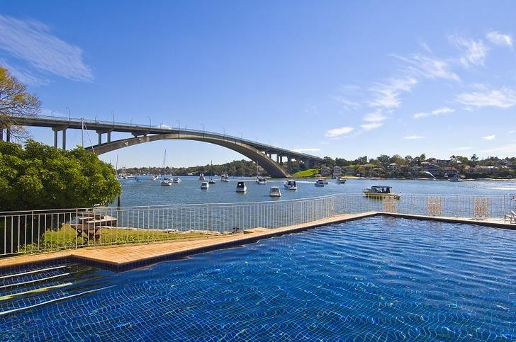 20/18 Drummoyne Avenue, Drummoyne 2047, NSW Apartment Photo