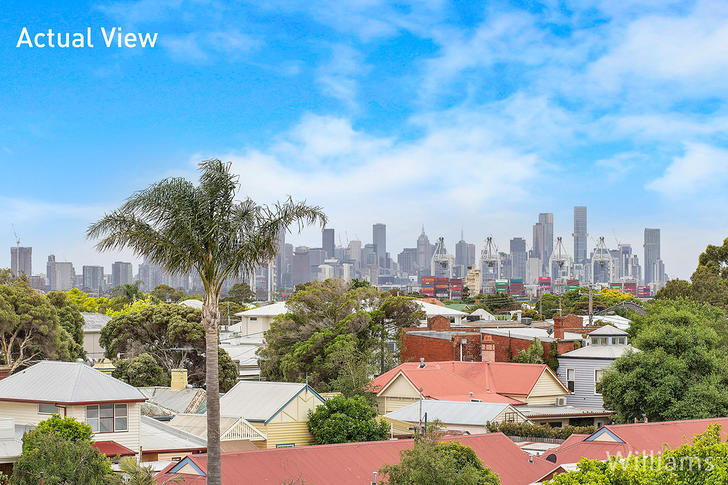 135F Railway Place, Williamstown 3016, VIC Townhouse Photo