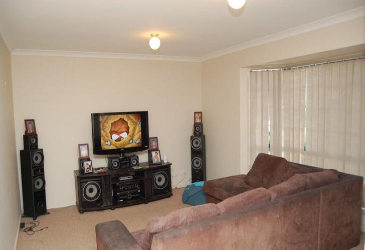 10 Craig Street, Crestmead 4132, QLD House Photo