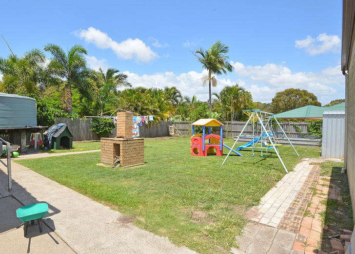 47 Tavistock Street, Torquay 4655, QLD House Photo