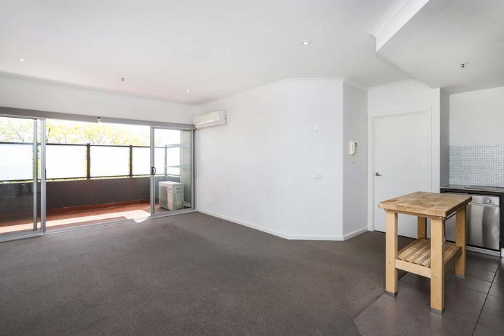 12/20 French Street, Footscray 3011, VIC Apartment Photo