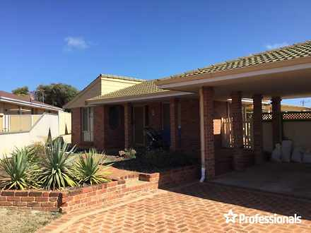 10 Wilton Close, Mount Tarcoola 6530, WA House Photo