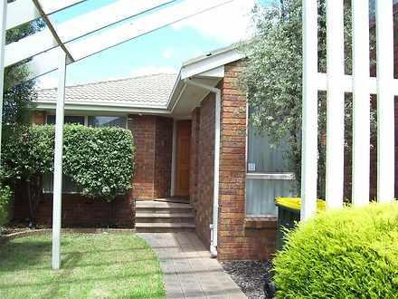 42 Robinson Drive, Burwood East 3151, VIC House Photo