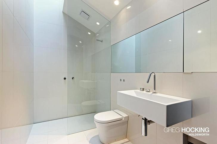 7 Law Street, South Melbourne 3205, VIC House Photo