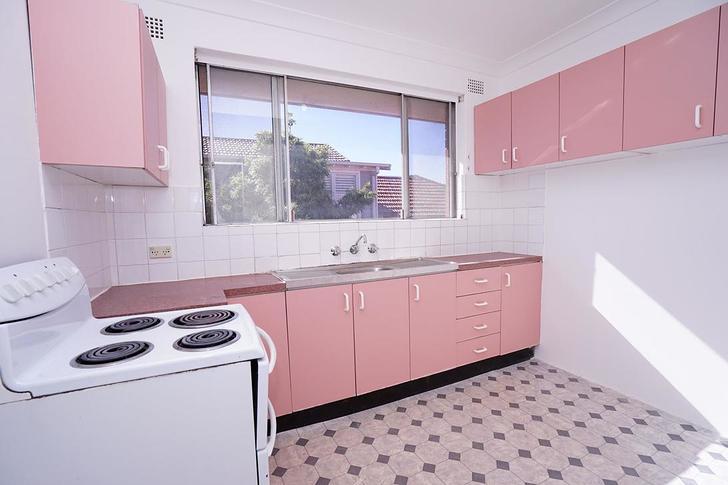 3/37 Fletcher Street, Campsie 2194, NSW Apartment Photo