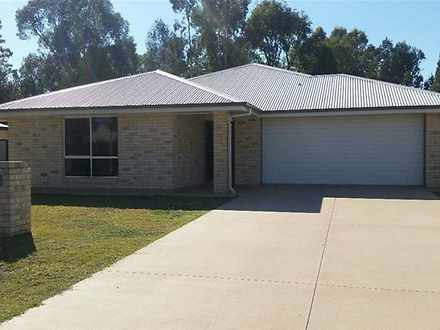 17 Skewis Street, Chinchilla 4413, QLD House Photo
