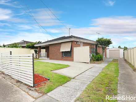 12 Cooma Street, Broadmeadows 3047, VIC House Photo