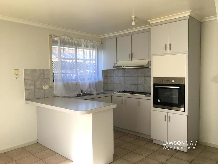 1/10 Courtney Avenue, Hoppers Crossing 3029, VIC House Photo