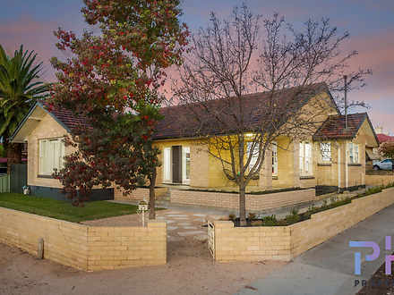 25 Napier Street, Eaglehawk 3556, VIC House Photo