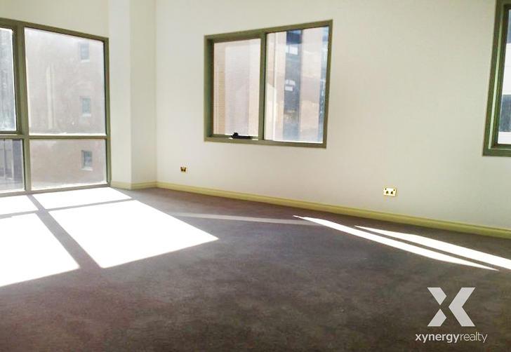 308/15 Queens Road (Lot 29), Melbourne 3004, VIC Apartment Photo