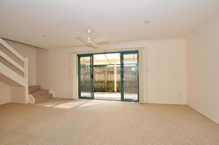 2/12 Hampton Court, Pottsville 2489, NSW Townhouse Photo