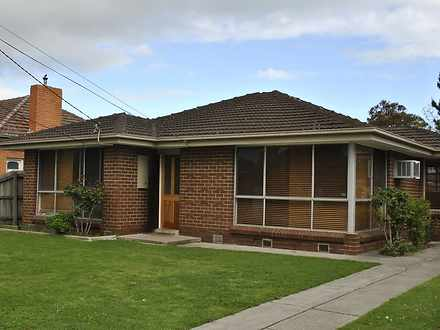 18 Barclay Drive, Cheltenham 3192, VIC House Photo