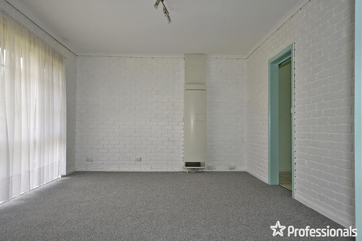 14/102-108 Croydon Road, Croydon 3136, VIC Unit Photo