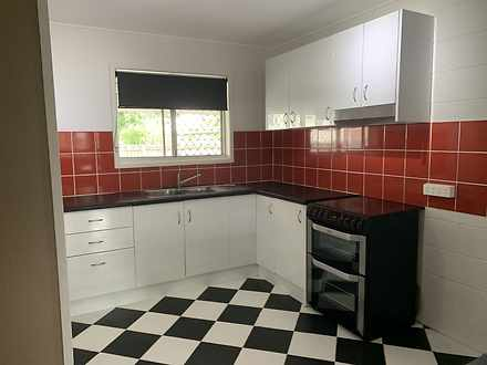 4/9 Margaret Street, Mackay 4740, QLD Unit Photo
