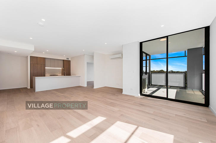 G6.10/4 Kiln Road, Kirrawee 2232, NSW Apartment Photo
