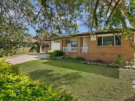 5 Handsworth Street, Capalaba 4157, QLD House Photo