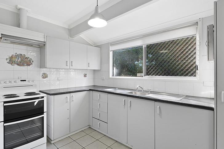 5 Sylvia Street, Loganlea 4131, QLD House Photo