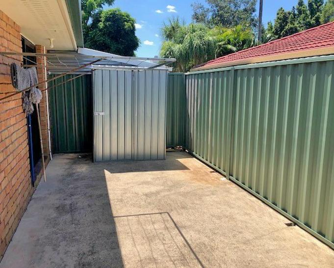 10/33 Clare Road, Kingston 4114, QLD House Photo