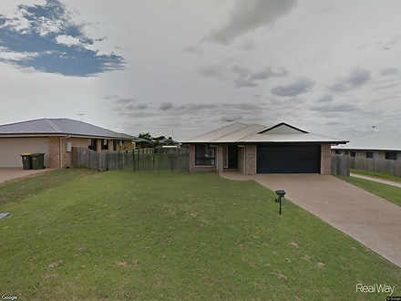 19 Audrey Drive, Gracemere 4702, QLD House Photo