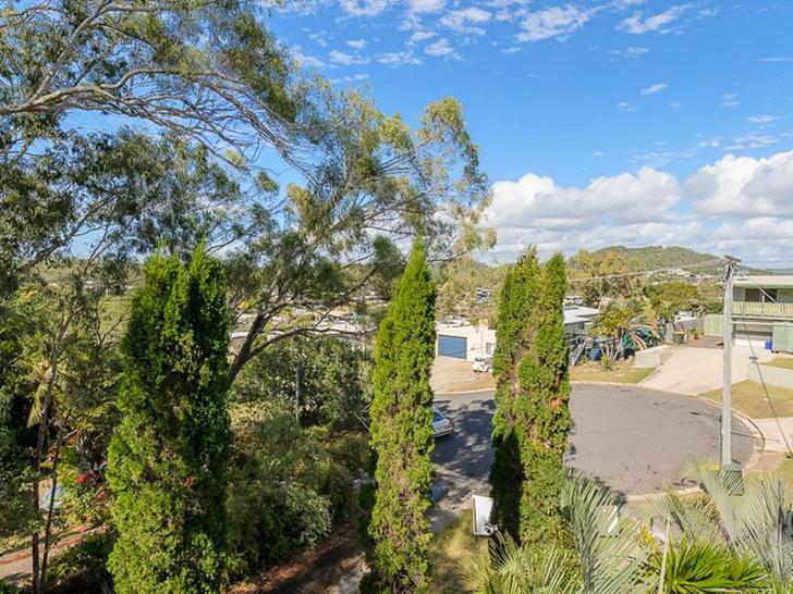 9 Jarrah Court, Kin Kora 4680, QLD House Photo