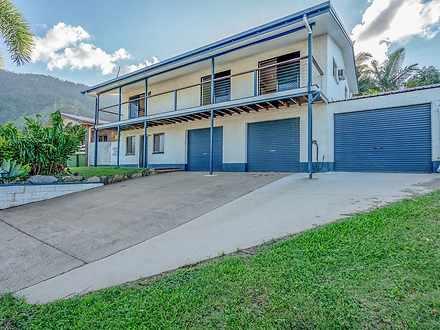 11 Vista Street, Bayview Heights 4868, QLD House Photo