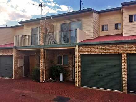 11/109-113 Doughan Terrace, Mount Isa 4825, QLD Unit Photo
