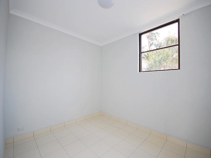 4/2235 Peats Ridge Road, Calga 2250, NSW Unit Photo