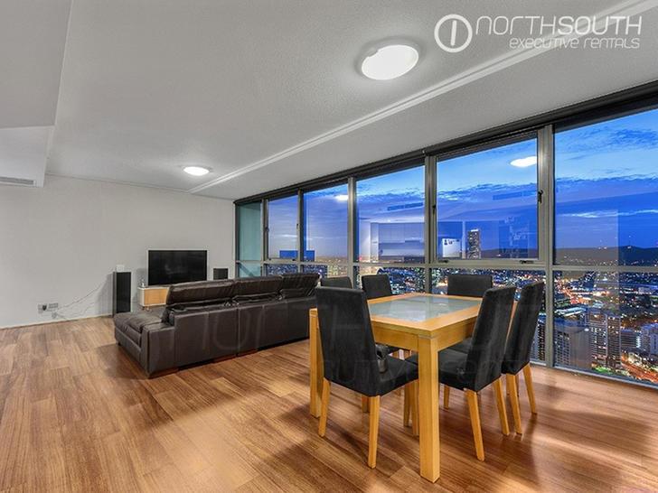 627/420 Queen Street, Brisbane City 4000, QLD Apartment Photo