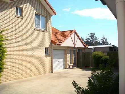 910 Stanton Road, Tingalpa 4173, QLD Townhouse Photo