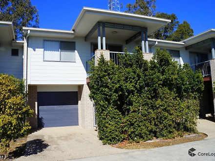 9/20 Vanessa Close, Richlands 4077, QLD Townhouse Photo