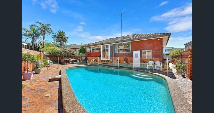 4 Eucla Crescent, Malabar 2036, NSW House Photo