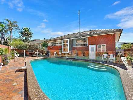 4 Eucla Crescent, Malabar 2036, NSW House Photo