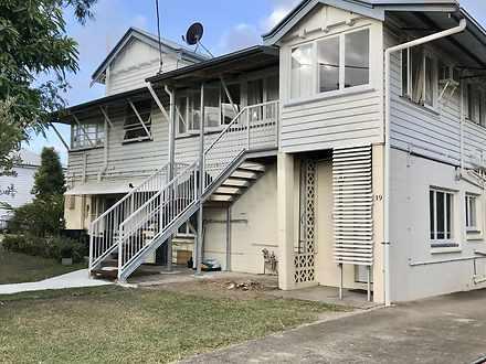 4/19 Maudsley Street, Kedron 4031, QLD Unit Photo