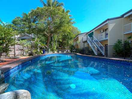 3/65 Davidson Street, Port Douglas 4877, QLD Townhouse Photo