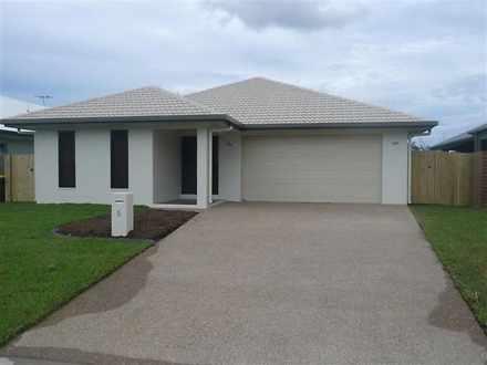 5 Capricorn Drive, Burdell 4818, QLD House Photo